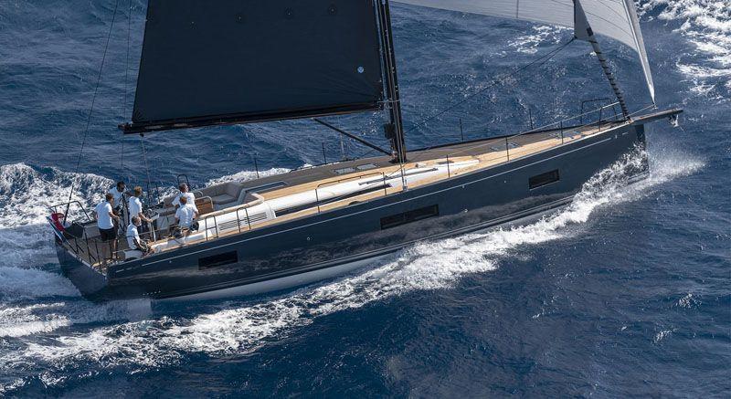 first-yacht-53_exterieur_6_0