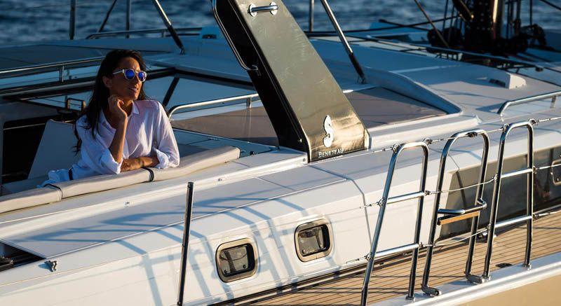 oceanis_yacht_0