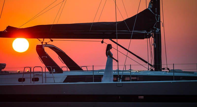 oceanis_yacht_1