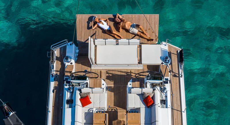 oceanis_yacht_10