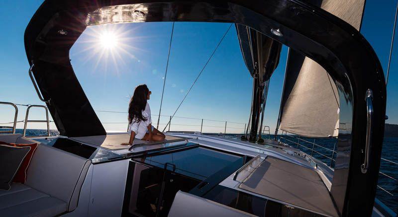 oceanis_yacht_11