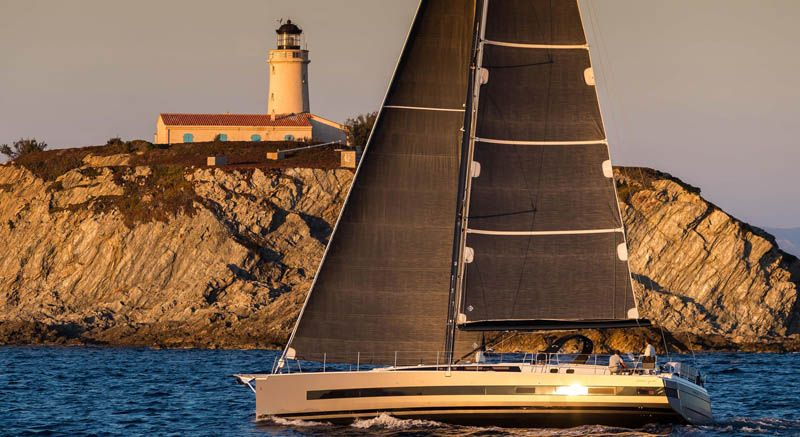 oceanis_yacht_13