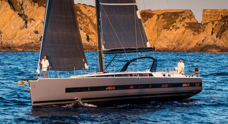 oceanis_yacht_14