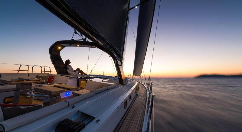 oceanis_yacht_15
