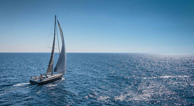 oceanis_yacht_16