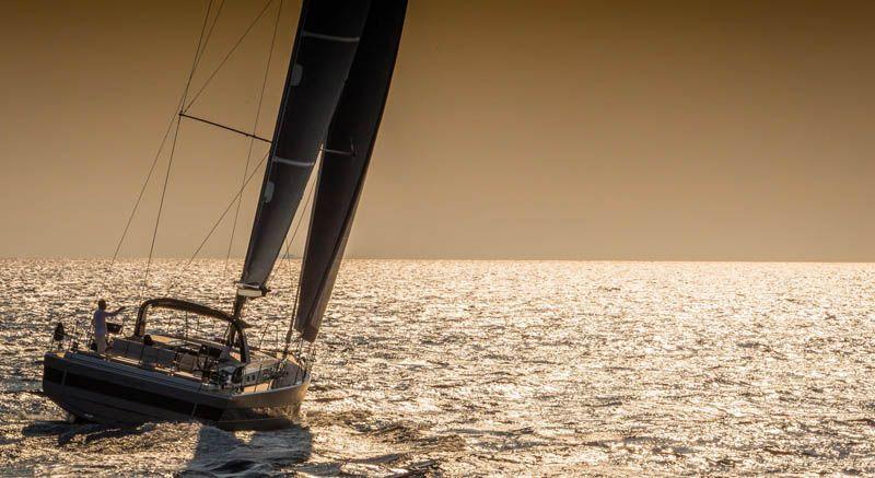 oceanis_yacht_17