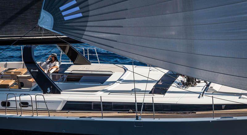 oceanis_yacht_18