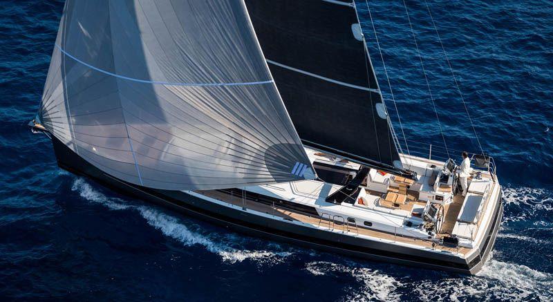oceanis_yacht_19