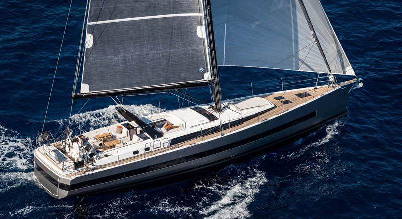 oceanis_yacht_20
