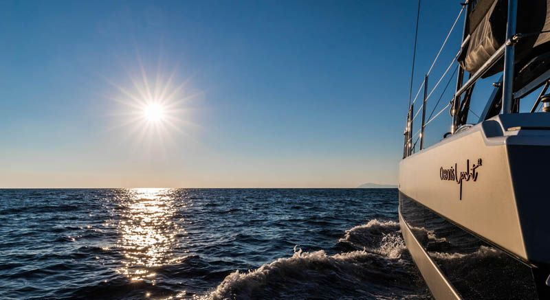 oceanis_yacht_21