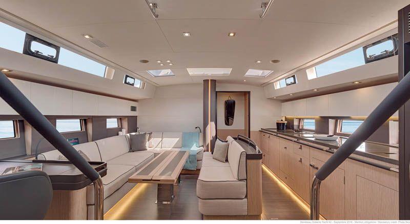 oceanis_yacht_26