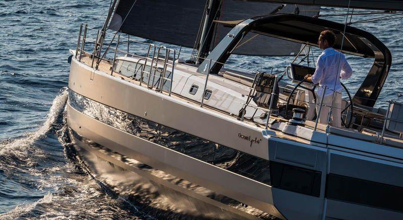oceanis_yacht_3