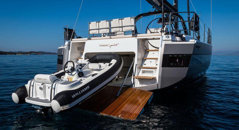 oceanis_yacht_36