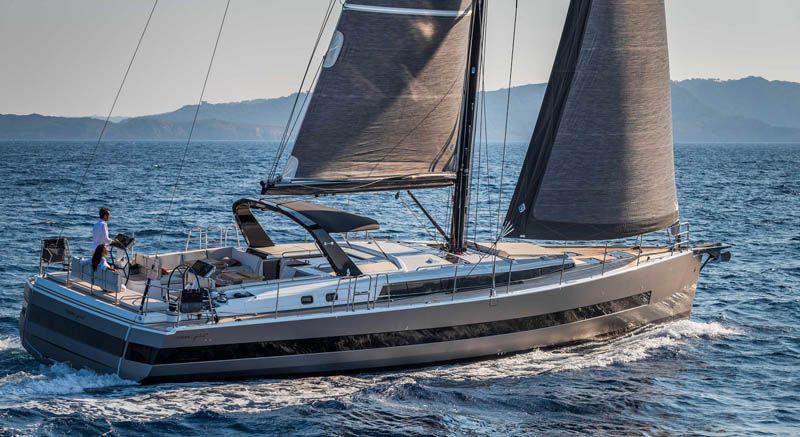 oceanis_yacht_4