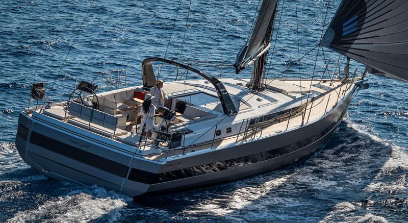 oceanis_yacht_5