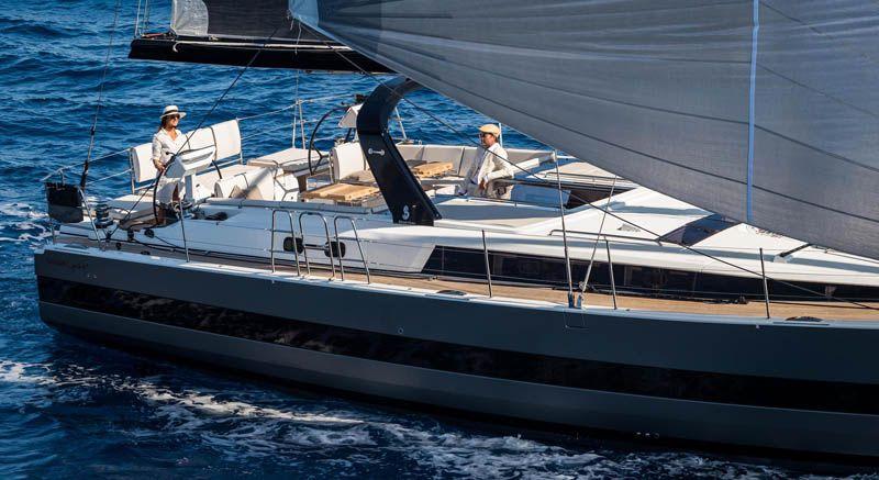 oceanis_yacht_6