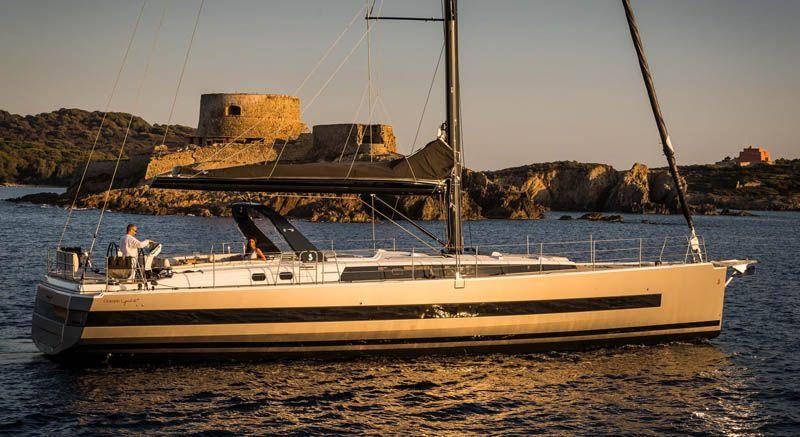 oceanis_yacht_7