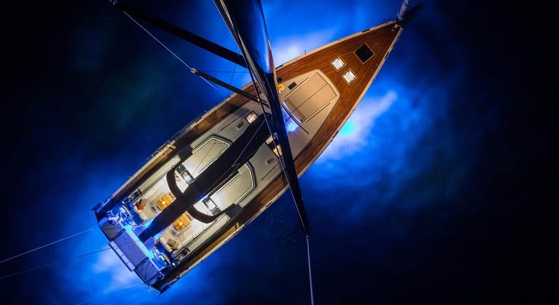 oceanis_yacht_8