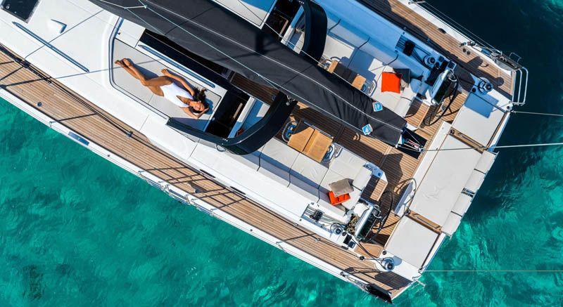 oceanis_yacht_9