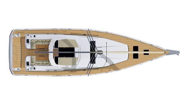 oceanis_yacht_c