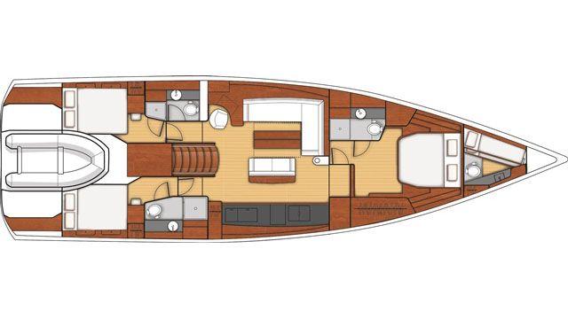 oceanis_yacht_d