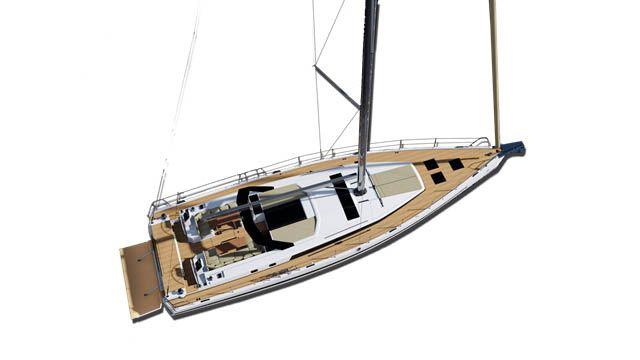oceanis_yacht_e
