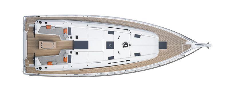 oc40.1-deck