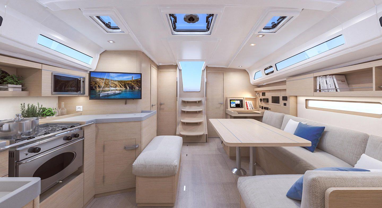 oc40.1-interior1