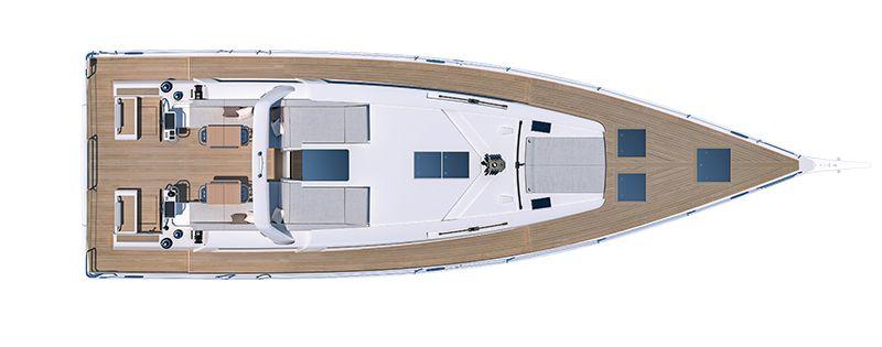 ocy54-deck