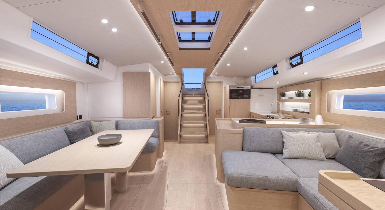 ocy54-interior1