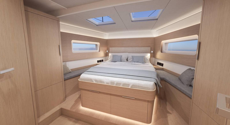 ocy54-interior3