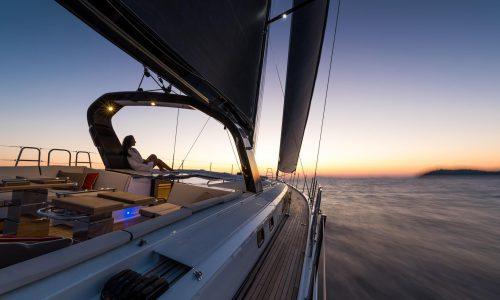 oceanis_yacht_video.jpg